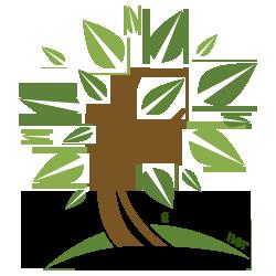 Baum Art